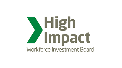 High Impact Workforce Investment Board