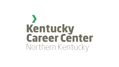 Kentucky Career Center Northern Kentucky Region