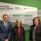 St. Elizabeth Healthcare commitment to local Workforce Development