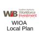 NKWIB WIOA  Plan