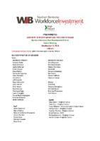 2018-04 WIB