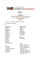2018-05 WIB
