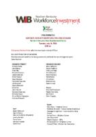 2018-07 WIB