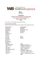 2018-11 WIB