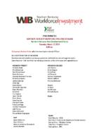 2019-03 WIB