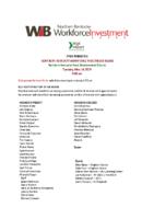 2019-05 WIB