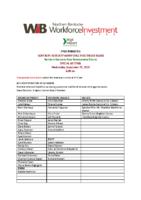 2019-09 WIB