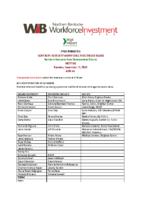 2019-11 WIB