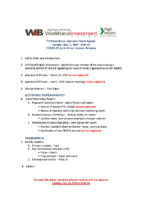 2020-05 WIB