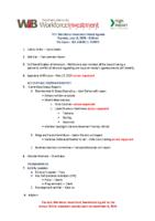 2020-07-04 WIB Agenda