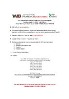 2020-08-25 MBO Agenda