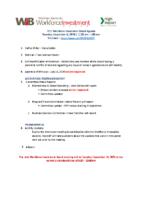 2020-09-08 WIB Agenda