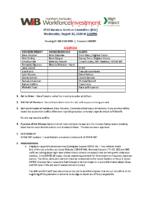 20-08-19 BSC Minutes