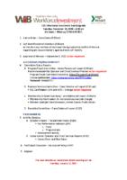 2020-11-10 WIB Agenda Packet