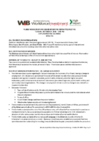 2020-10-27 MBO Committee Meeting Minutes
