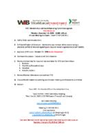 2020-12-15 MBO Meeting Packet