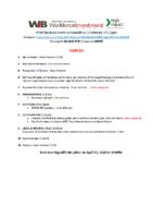 2021.02.17-BSC-agenda-package-1