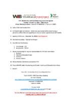 2021-02-23 MBO Agenda Packet