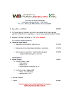 2021.02.24 Executive Committee Agenda Packet
