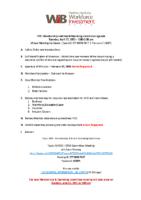 MBO Committee Agenda Packet 2021.04.27