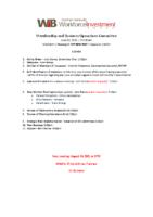 2021-06-22 MBO Meeting Packet