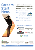 Veterans Careers-Start-Here