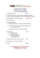 Excutive Committee Meeting Packet 2021.07.07