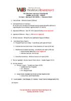 2021.07.13 WIB Meeting Packet